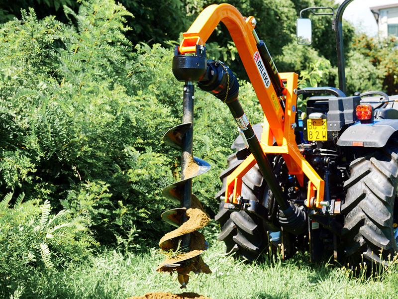 jordborr-för-traktor-med-hydrauliskt-system-l-50h
