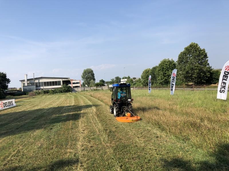 rotorklippare-för-traktorer-buggy-120