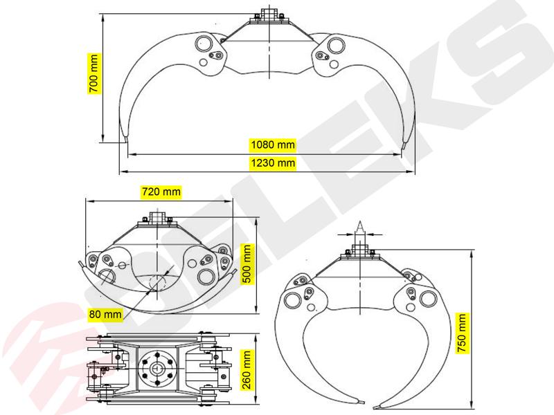 timmergrip-med-pendulerade-rotator-dk-11c-gr-30