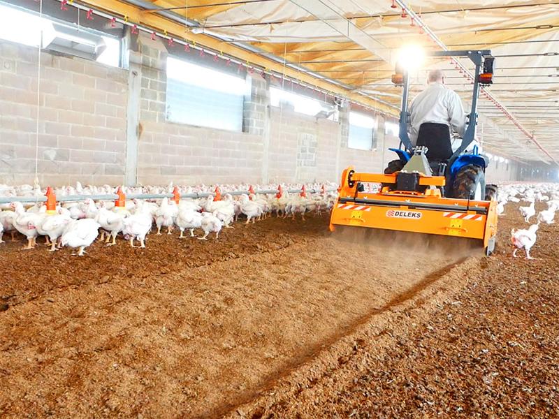 fräs-för-blandning-av-fjäderfäunderlag-pavo-120