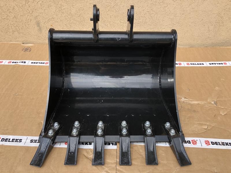 skopa-till-minigrävare-bhb-600