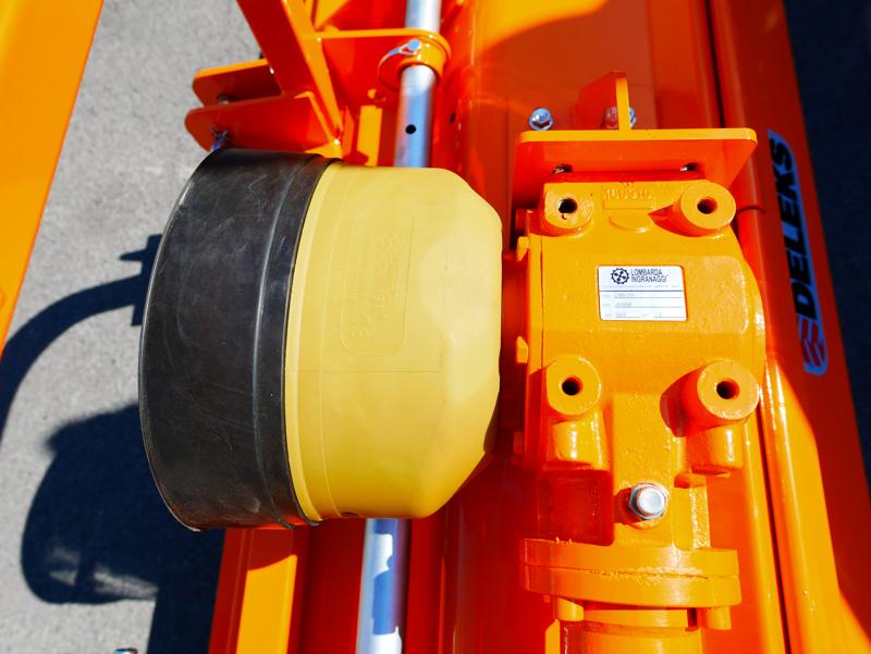 slagklippare-160cm-för-traktor-40-70-hk-leopard-160