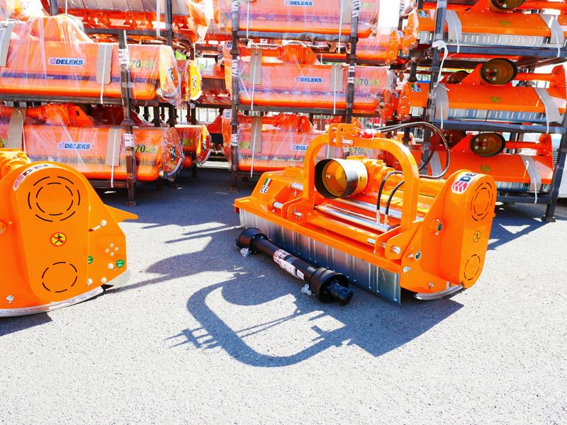 slagklippare-med-hydraulisk-sidoförsjutning-leopard-160-sph