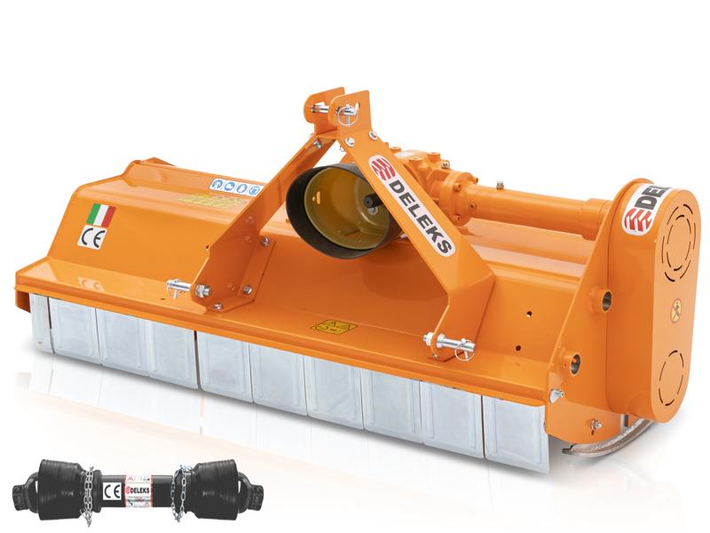 slagklippare-140cm-för-traktor-30-70-hk-leopard-140