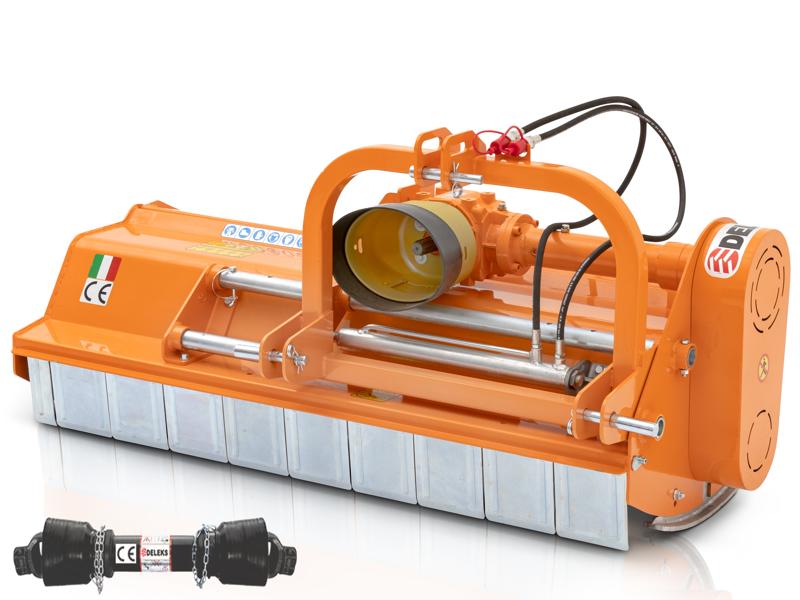 slagklippare-140cm-för-traktor-med-justerbar-sidoförskjutning-och-hammarslagor-30-70-hk-leopard-140-sph