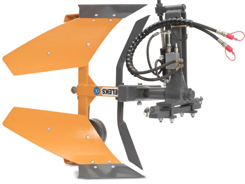 drhp-35-hydraulisk-växelplog-till-traktorer-30-50-hk-sv