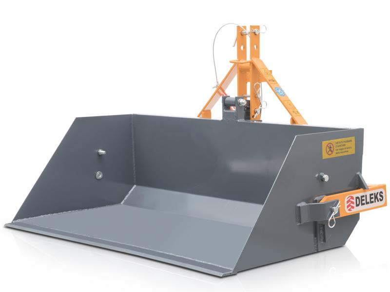 manuell-transportskopa-med-tipp-prm-120-l