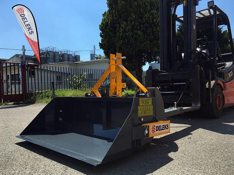 hydraulisk-tung-skopa-för-gaffeltruck-pri-160-hm