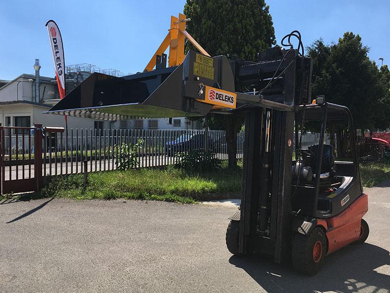 hydraulisk-tung-skopa-för-gaffeltruck-pri-180-hm