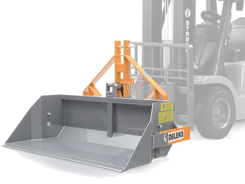 pri-200-hm-hydraulisk-tung-skopa-för-gaffeltruck-2000-mm-sv