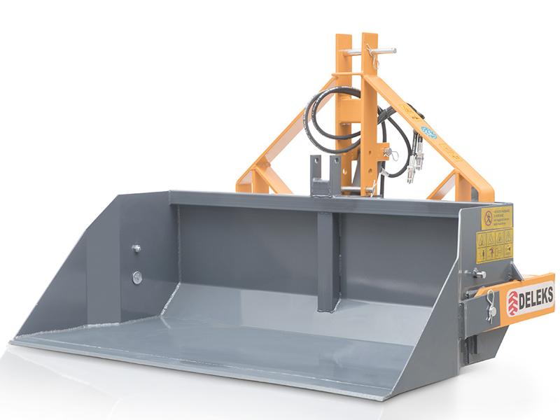 hydraulisk-transportskopa-med-tipp-traktorer-pri-200-h