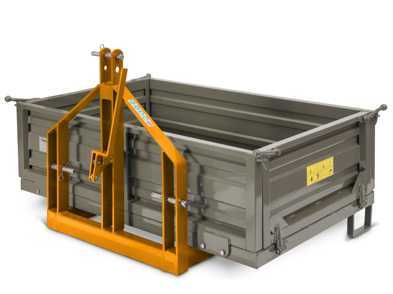 transportlåda-för-traktor-t-2000