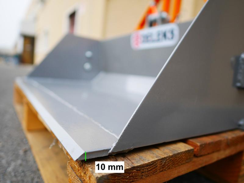 hydraulisk-skopa-med-gäffeltruck-fäste-pri-120-lm