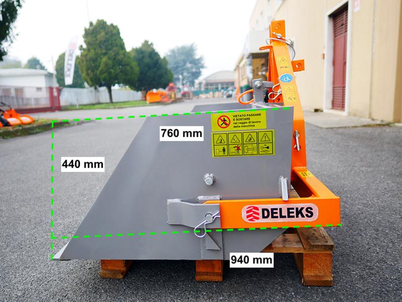 hydraulisk-skopa-med-gäffeltruck-fäste-pri-140-lm