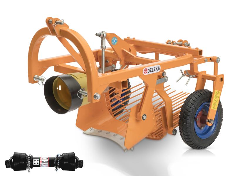 potatisuppdragare-för-traktor-mod-dpt-120