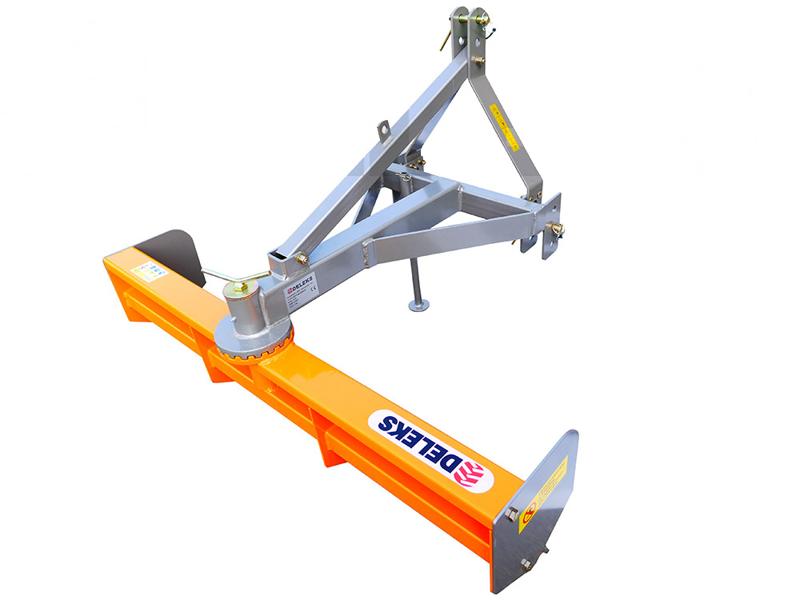 vägskrapa-130cm-för-bakmontering-på-traktor-mod-dl-130