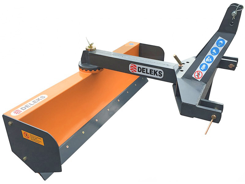 ddl-250-skrapa-skrapor-för-kompakttraktorer-med-medelhög-effekt-sv