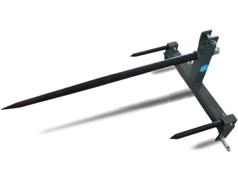 dk-3-balspjut-för-kompakttraktorer-sv