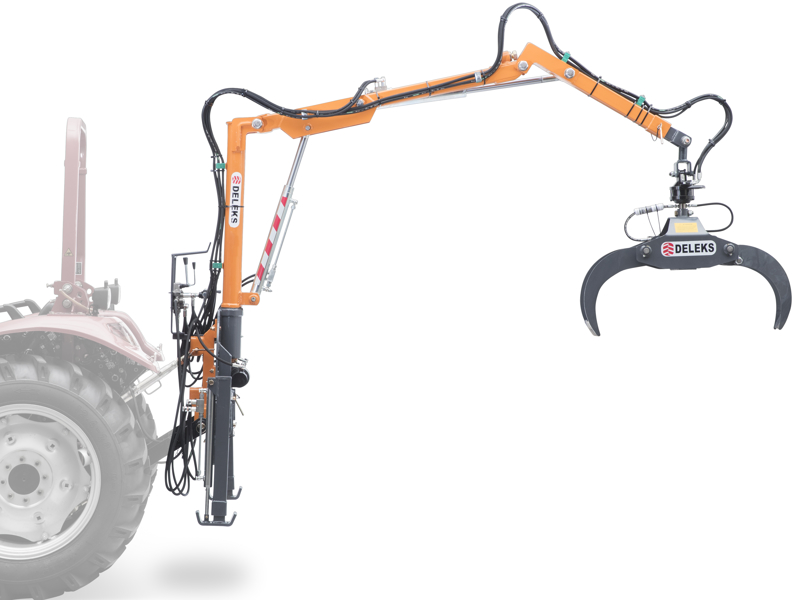 hydraulisk-skogskran-med-timmergrip-för-montering-på-traktor-crab-3000