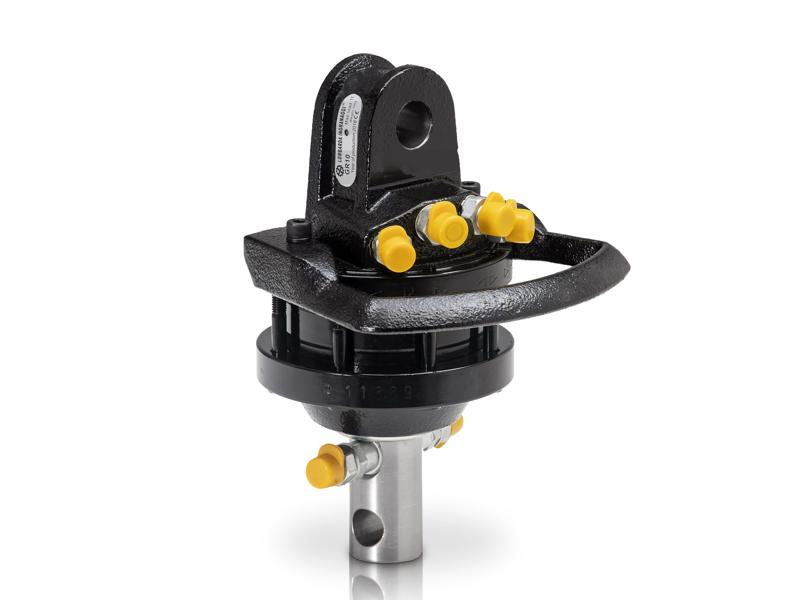 gr10-rotator-lombarda-ingranaggi-sv