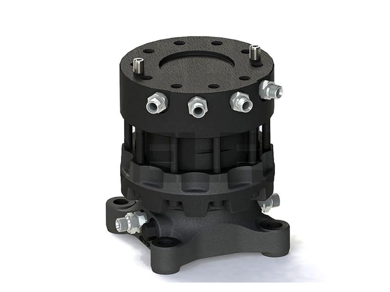 gr55ff-rotator-baltrotors-sv