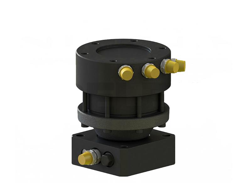 gr30ff-rotator-baltrotors-sv