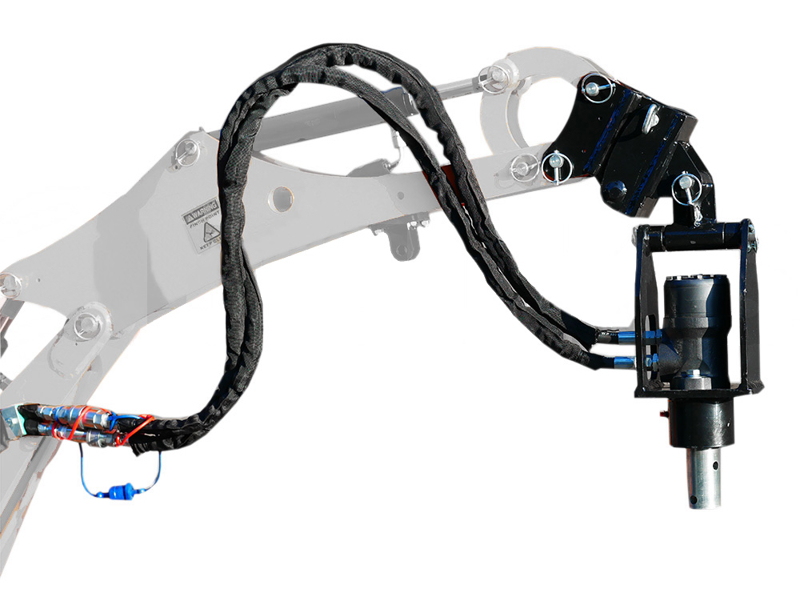 grhd-rotator-sv