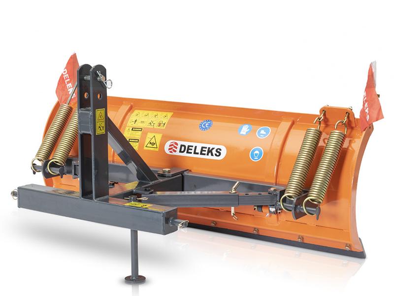 ljus-snöblad-med-3-trepunktsupphängning-till-tractor-lns-190-c