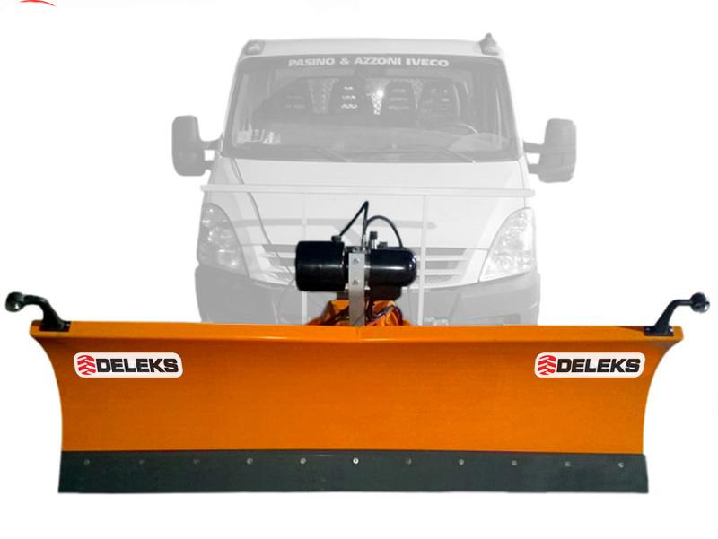 ln-250-j-snöplog-för-mindre-lastbilar-skåpbilar-sv