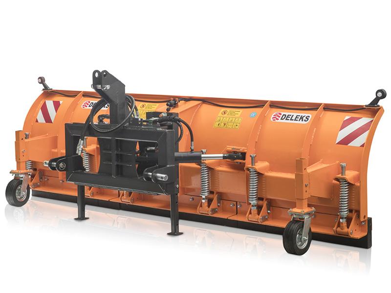 tung-snöplog-3-punkts-fäste-för-traktor-ssh-04-2-6-c