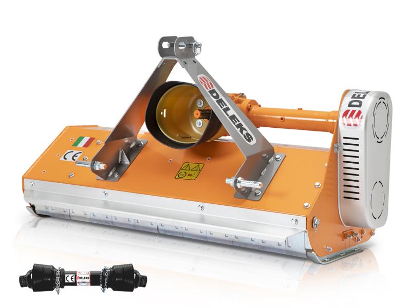 lince-100-slagklippare-för-traktor-14-40-hk-sv