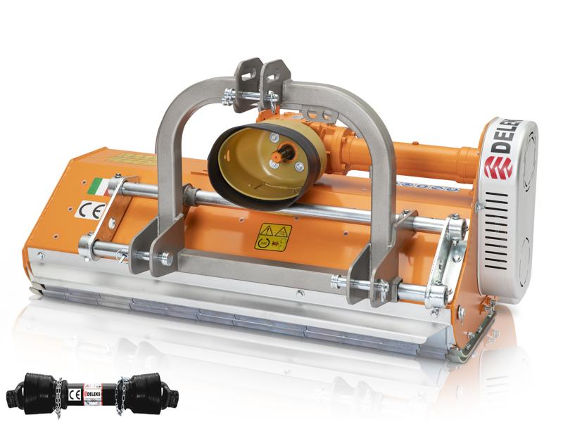 lince-sp165-slagklippare-för-traktor-med-justerbar-sidoförskjutning-25-45-hk-sv