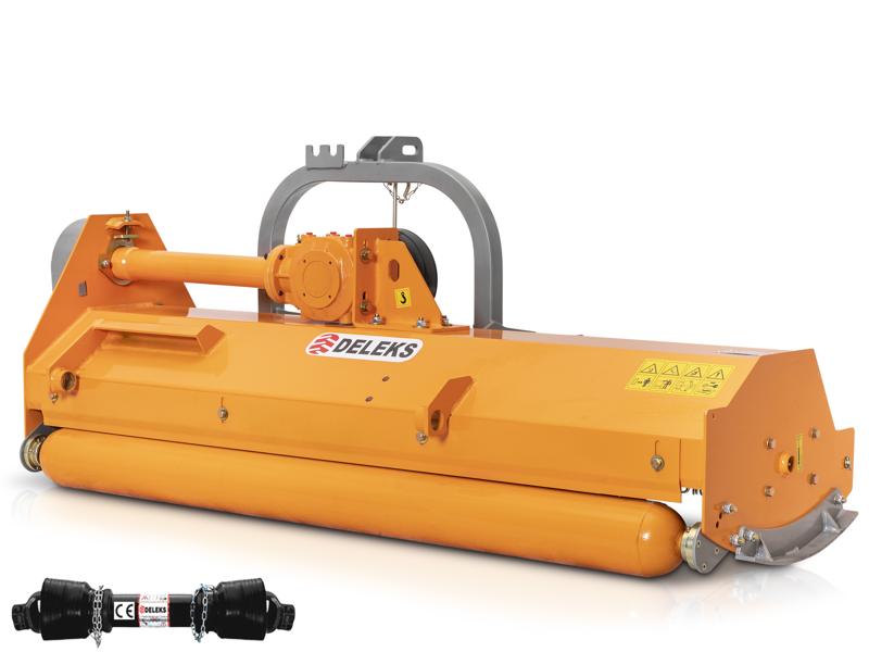 slagklippare-betesputsare-140cm-för-traktor-med-justerbar-sidoförskjutning-och-hammarslagor-30-60-hk-puma-140