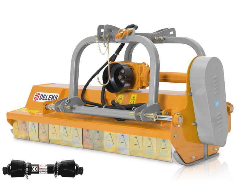 rino-140-slagklippare-för-traktor-med-justerbar-sidoförskjutning-40-90-hk-sv