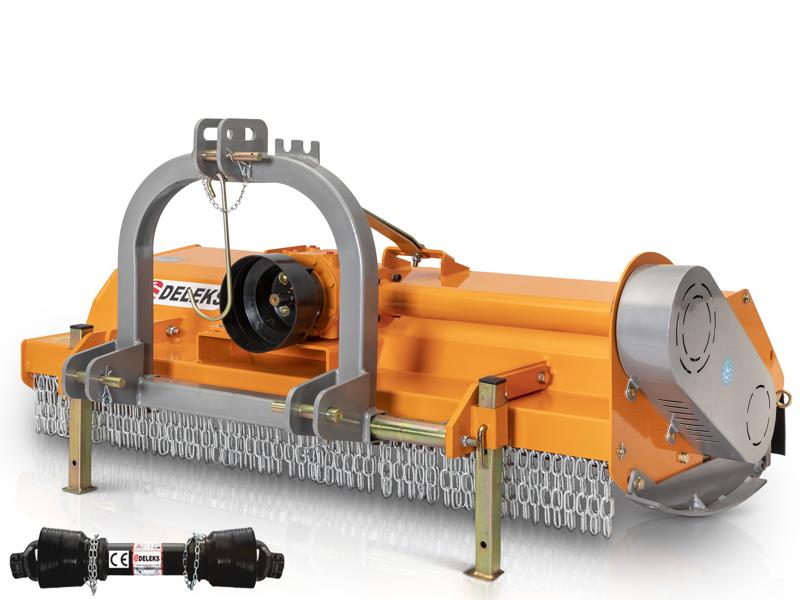 tigre-200-slagklippare-för-traktor-med-justerbar-sidoförskjutning-60-90-hk-sv