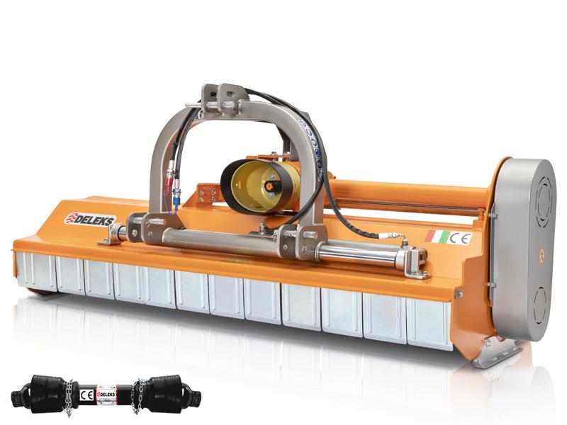 slagklippare-för-traktor-med-justerbar-sidoförskjutning-pantera-210