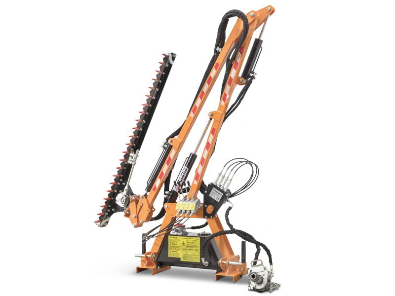 hydraulisk-gren-och-häck-klipper-til-traktor-falco-180