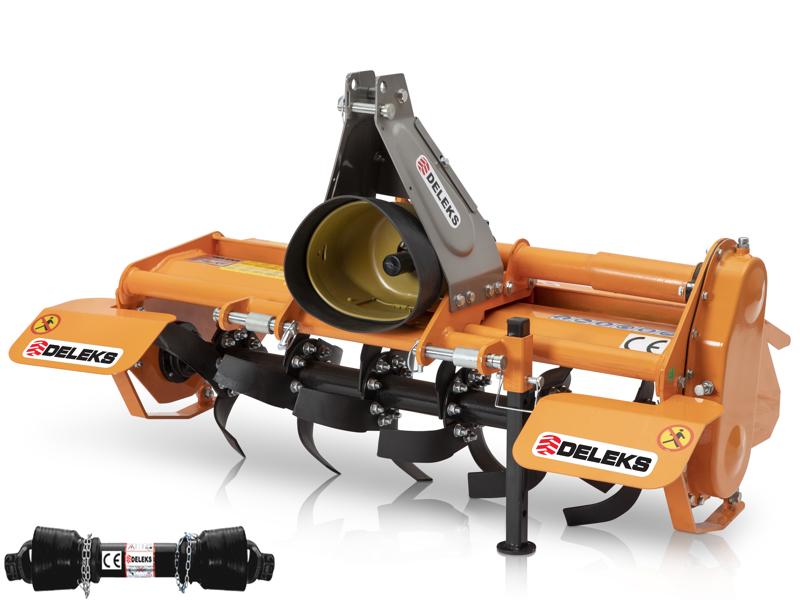 lätt-jordfräs-för-traktorer-arbets-bredd-135cm-for-jordbearbetning-dfl-135