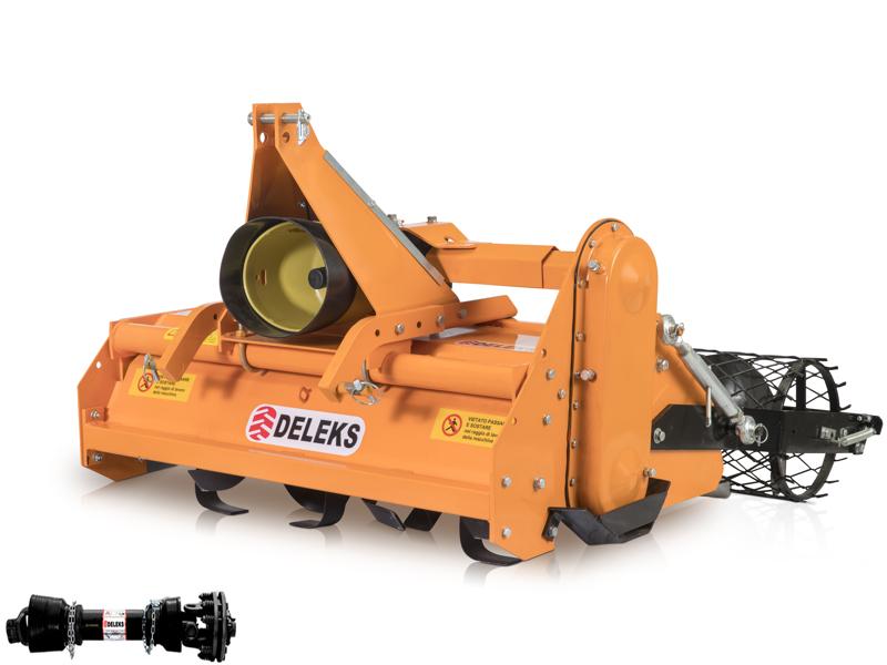justerbar-stennedläggare-för-traktorer-dfu-120