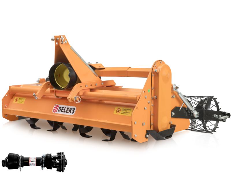 justerbar-stennedläggare-för-traktorer-dfu-140