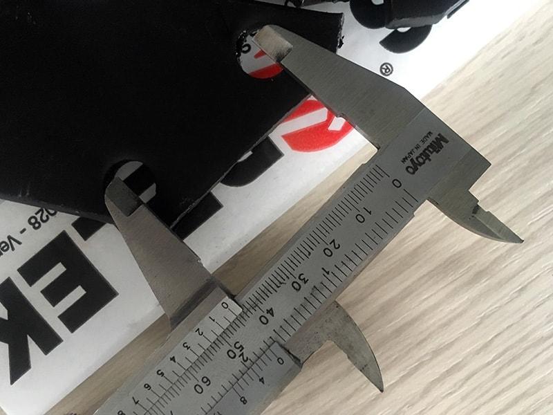 10-ersättningsknivar-dfu