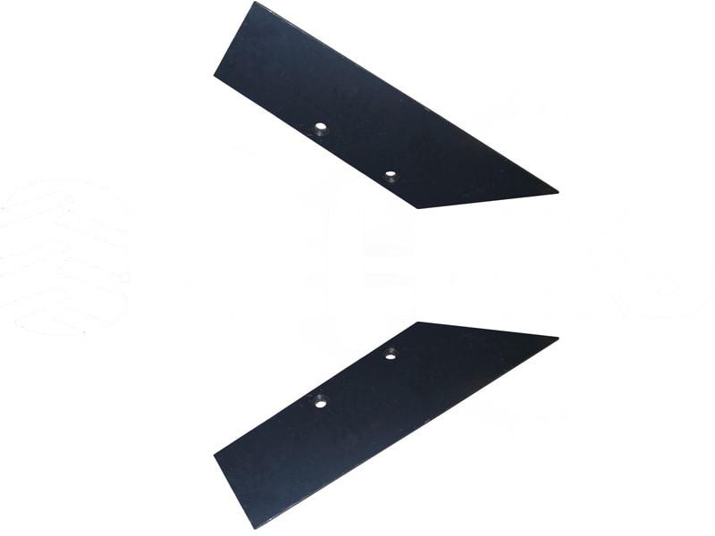 2-knivar-till-plog-drp-35-drhp-35