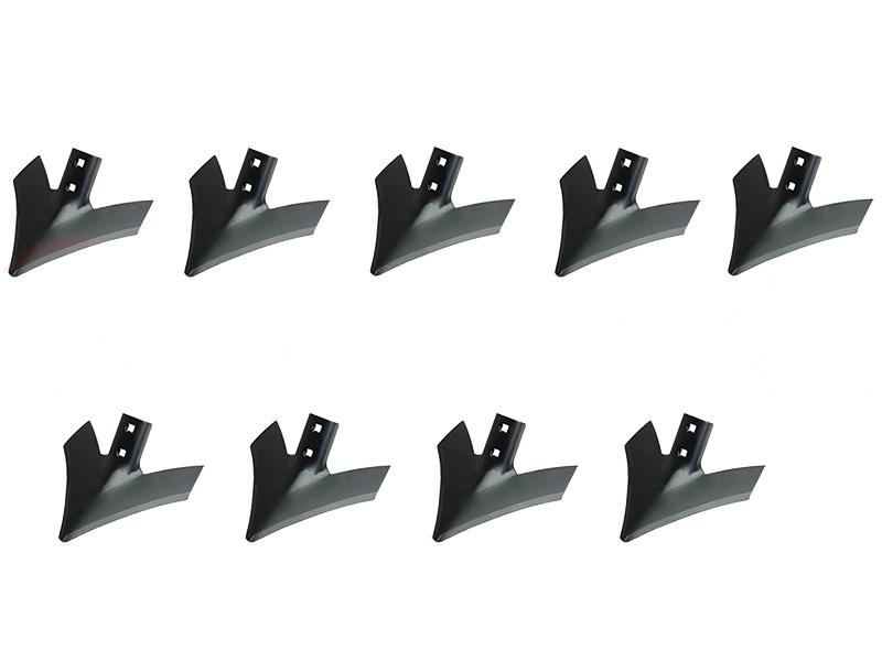 9-v-knivar-till-kultivator