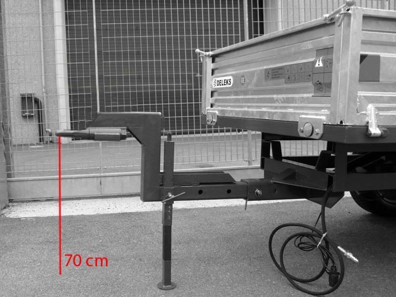drag-med-svanhals-för-traktortrailer