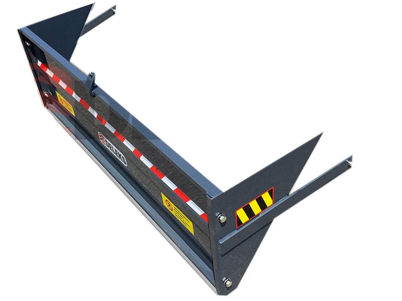 baklucka-prm-200-h