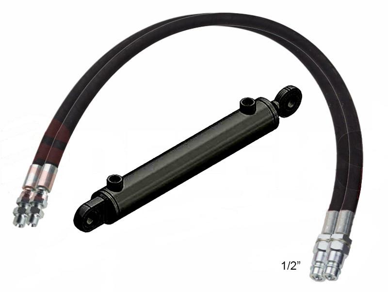 hydraulisk-sido-försjutning-til-lince