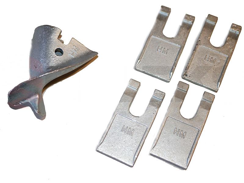 4-knivar-spets-för-spets-ø30cm