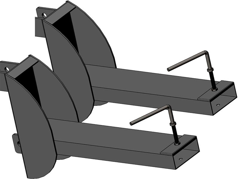 gaffeltruck-fäste-140-160-180-200h