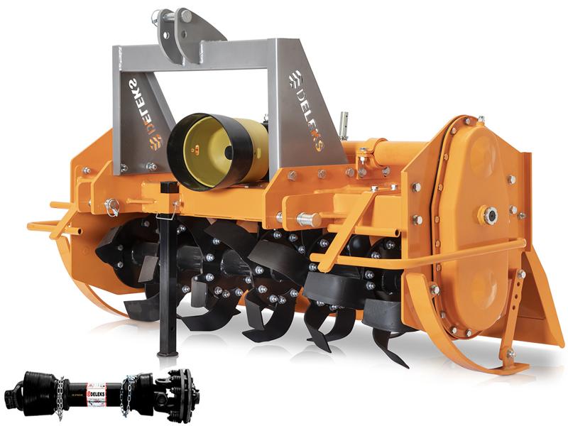 tung-jordfräs-för-traktorer-arbets-bredd-150cm-mod-dfh-150