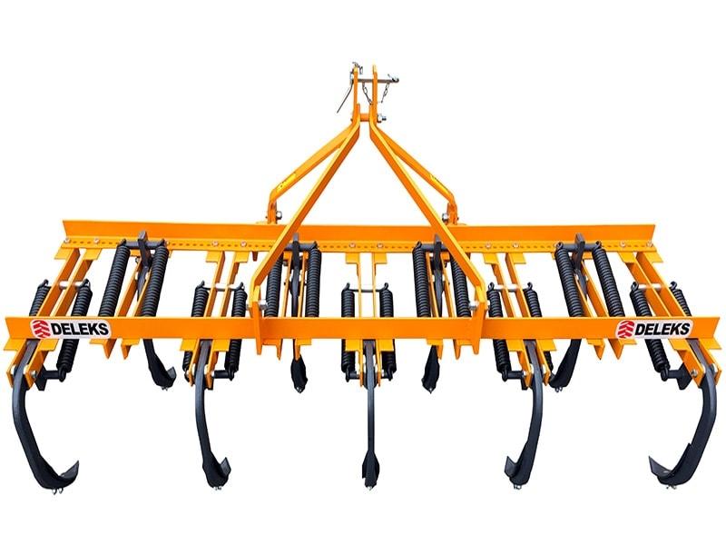 kultivator-215cm-kultivator-med-fjädrar-for-jordbearbetning-mod-de-215-9